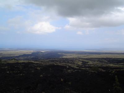 Kona 2006