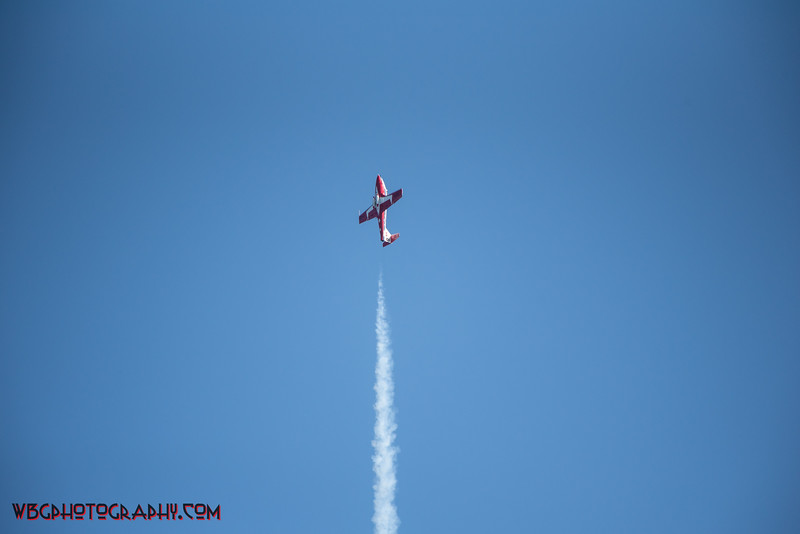 AirShow-74.jpg