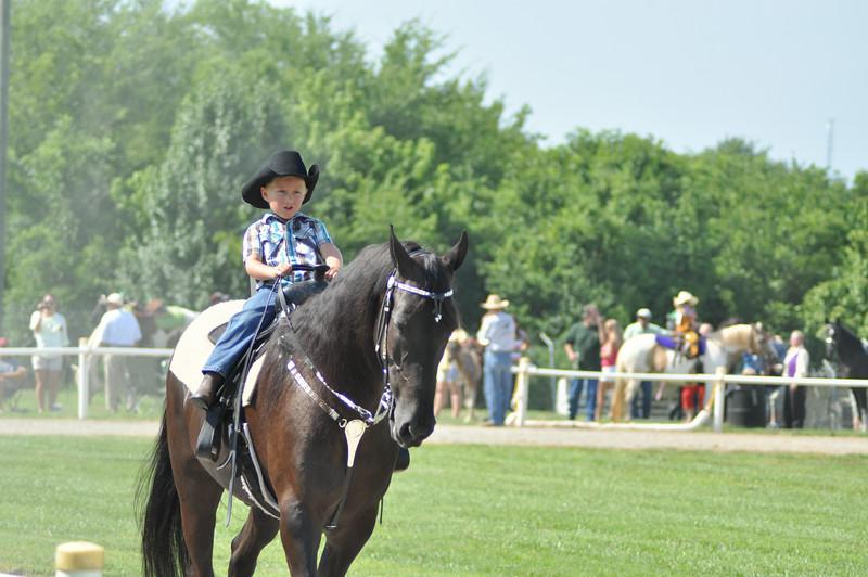 horseshow-sweetwater-0020.jpg
