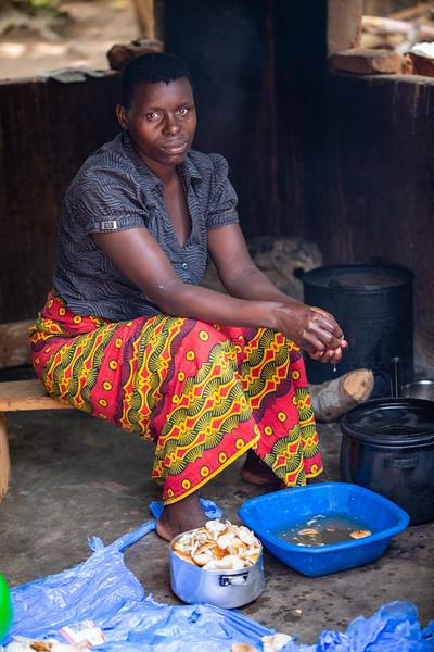 {Malawi 2018}03041735.jpg