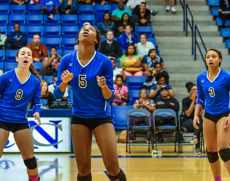 Volleyball Varsity vs. Lamar 10-29-13 (307 of 671).jpg