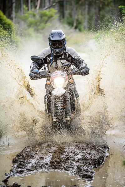 2017 KTM Adventure Rallye (735 of 767).jpg