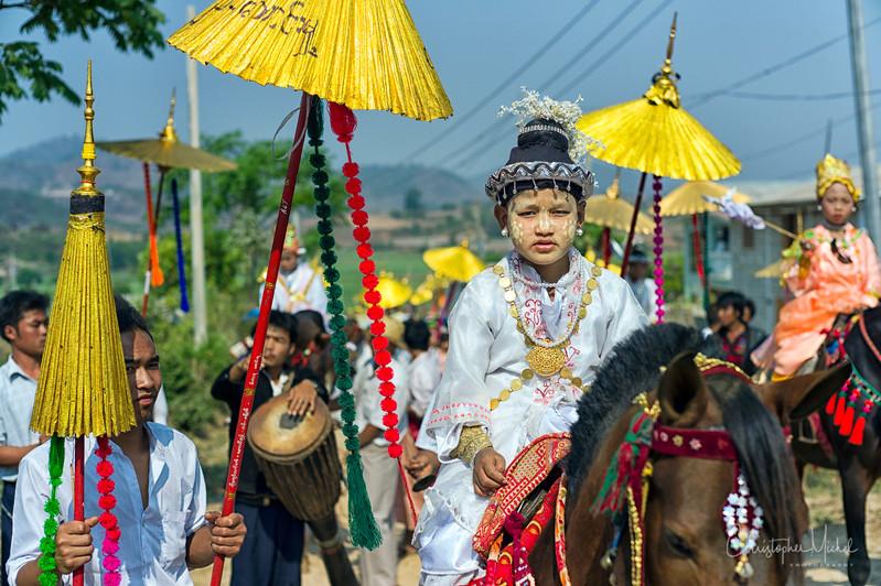 Mar232013_pindaya_kalaw ceremony_1447.jpg
