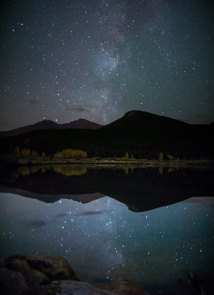 Milkyway and Lilly Lake_.jpg