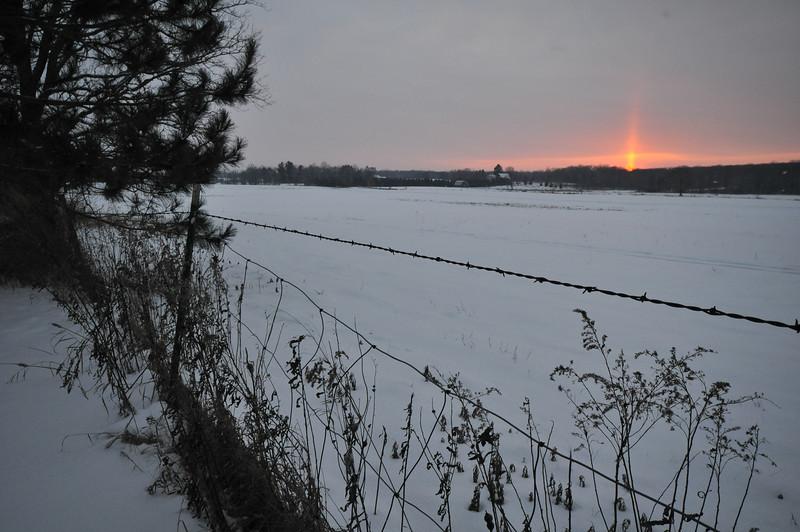 2012-12-29 2012 Christmas in Mora 057.JPG