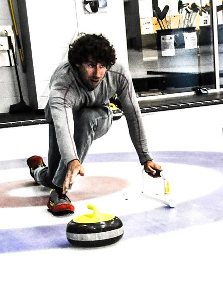 G3_Curling_2017-21.jpg