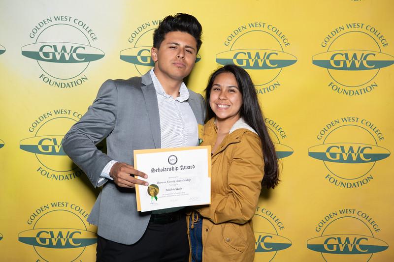 Scholarships-Awards-2019-0699.jpg