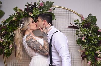 15.11.19 - Casamento Michele e Ricardo