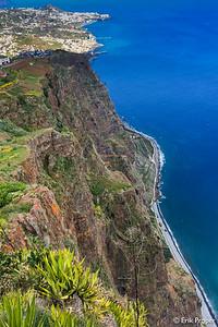 Portugal, Madeira, 2014