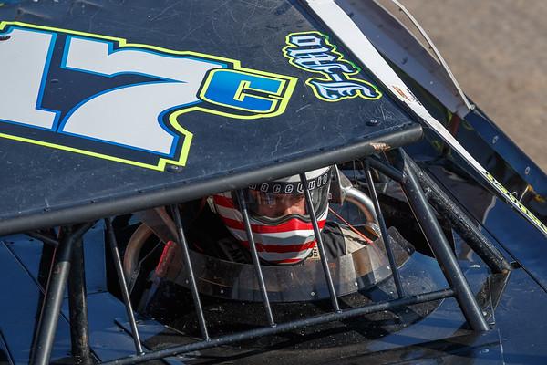 Senoia Raceway Season Finale 11-21-20