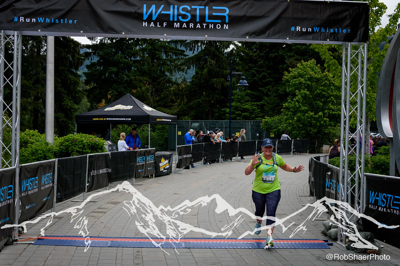 2018 SR WHM Finish Line-1201.jpg