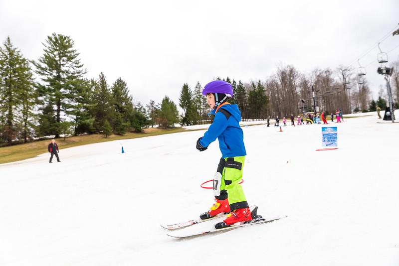 56th-Ski-Carnival-Saturday-2017_Snow-Trails_Ohio-1664.jpg
