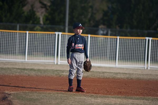 CBT Baseball 2009