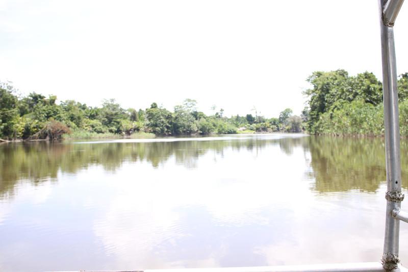 Konmei River
