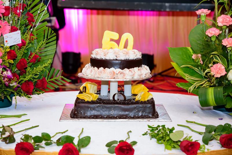 Rituraj Birthday - Ajay-5928.jpg
