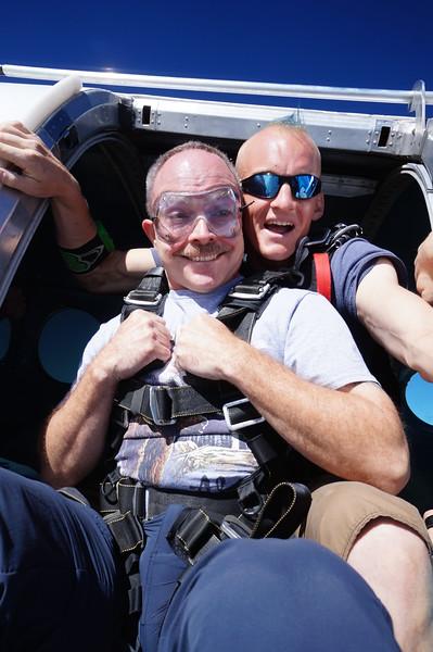 Brian Ferguson at Skydive Utah - 33.JPG