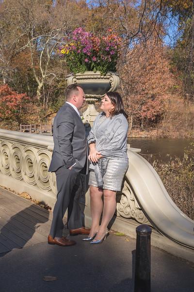 Central Park Wedding - Joyce & William-99.jpg