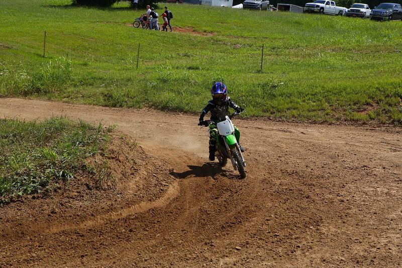 FCA Motocross camp 20170146day1.JPG