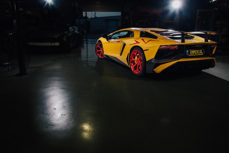 Danh_Phan_Lamborghini_Aventador_SV-3.jpg
