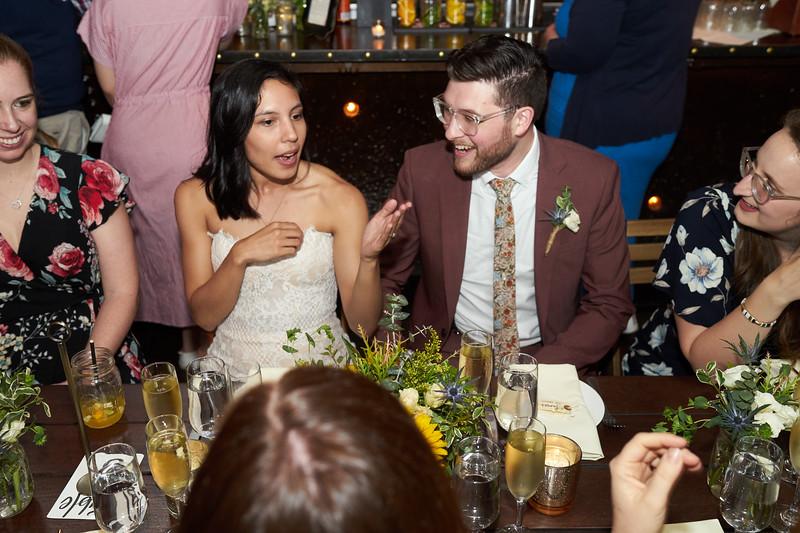 James_Celine Wedding 0746.jpg