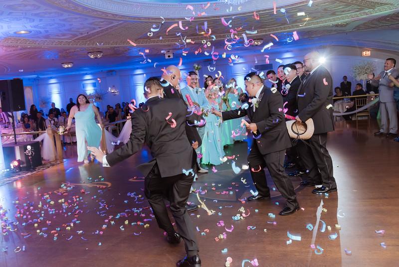 PREVIEW LUMOBOX WEDDING -156.jpg