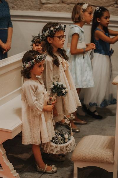 weddingphotoslaurafrancisco-209.jpg