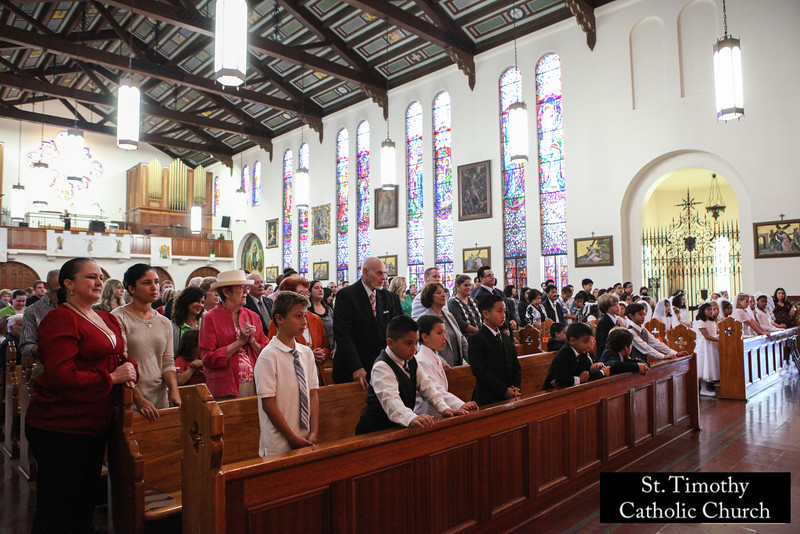 St. Timothy First Communion-122.jpg