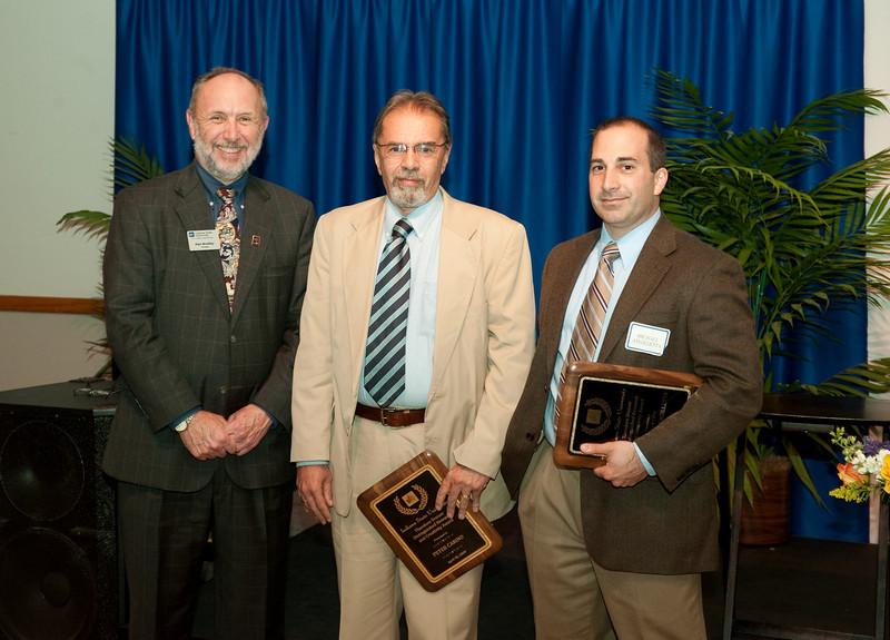 04_30_09_faculty_awards (103 of 159).jpg