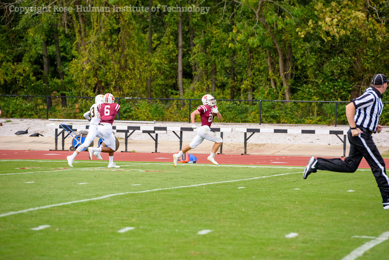 RHIT_Homecoming_2017_FOOTBALL_AND_TENT_CITY-13426.jpg