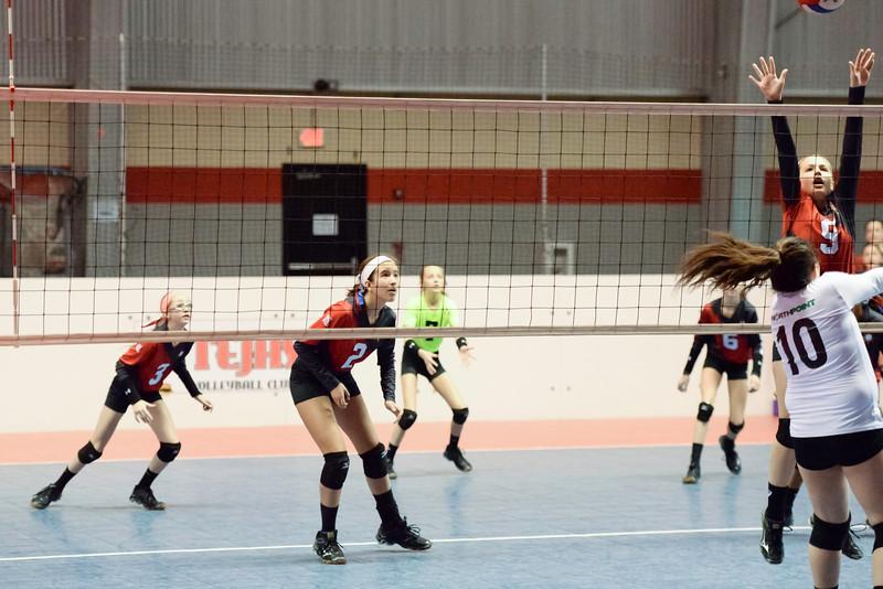 2015-03-07 Helena Texas Image Volleyball 005.jpg