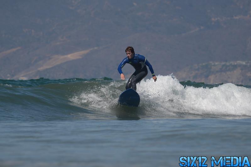 Santa Monica Surfing-90.jpg