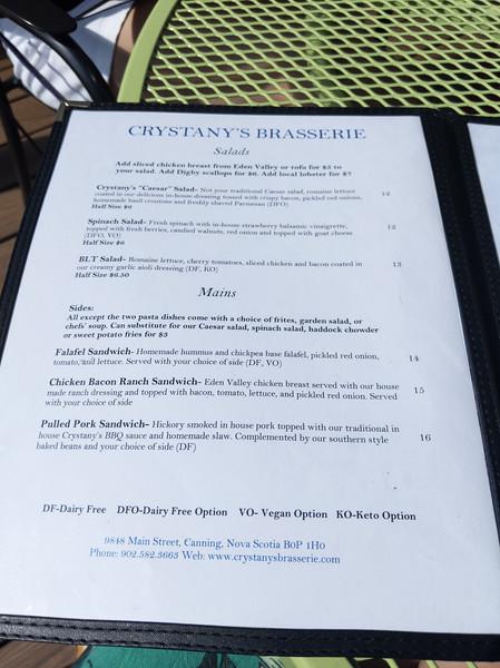Crystany's Brasserie 2-11.jpg