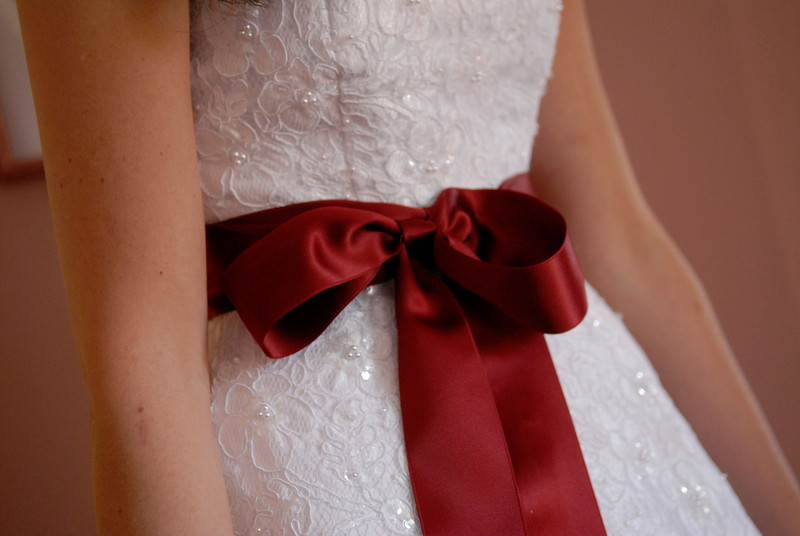 The_Wedding_0935.JPG