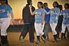 Lady Panther Softball vs  O D  Wyatt 03_03_12 (224 of 237)