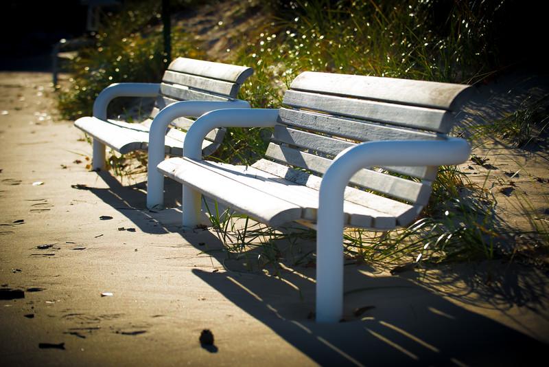 Summer's End-7736.jpg