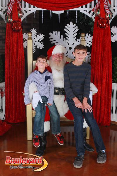 Santa 12-17-16-166.jpg