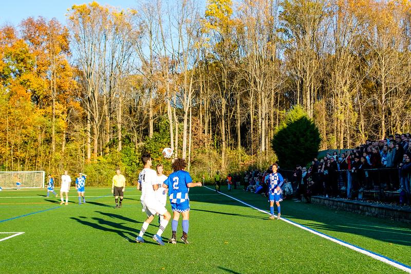 TCS Varsity Soccer 2019-3920.jpg