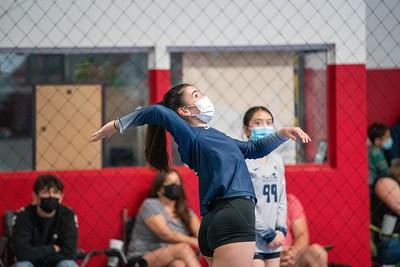 2021-06-05 San Diego Volleyball Club