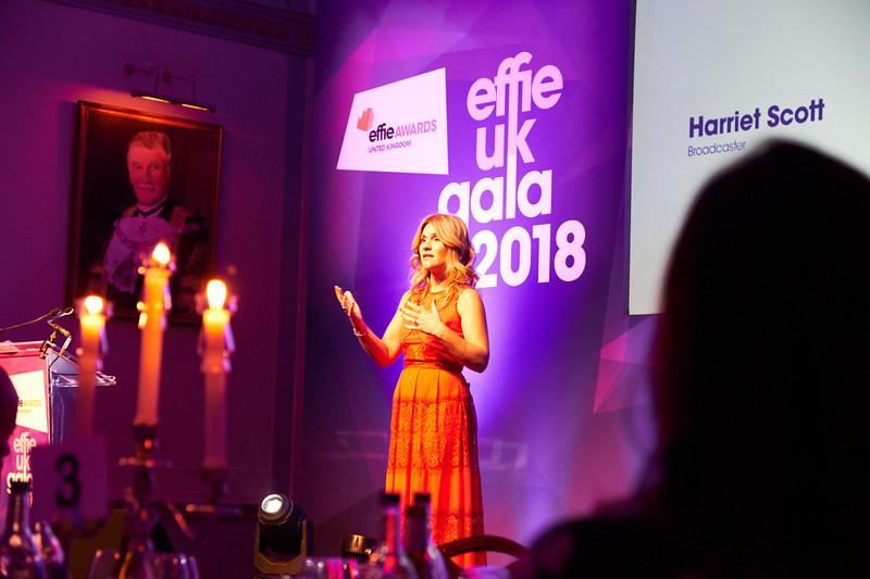 Effie-Awards-2018-0078.JPG