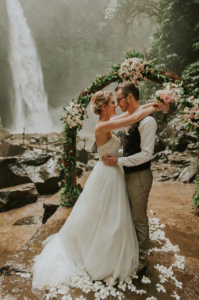 Justin&Laura_wedding (24).jpg