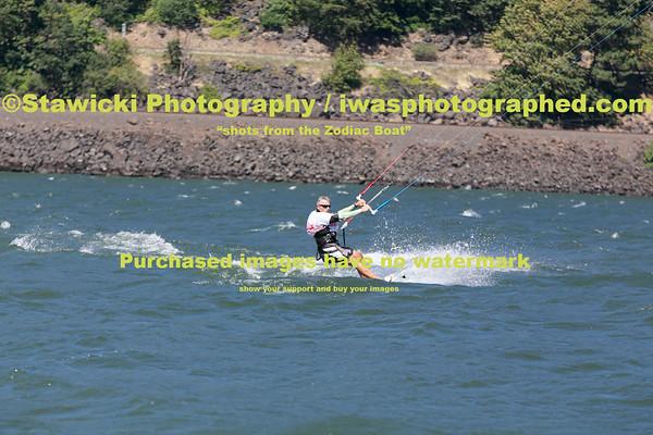 Saturday July 19, 2014 Eventsite Sandbar to WSB.  794 images.