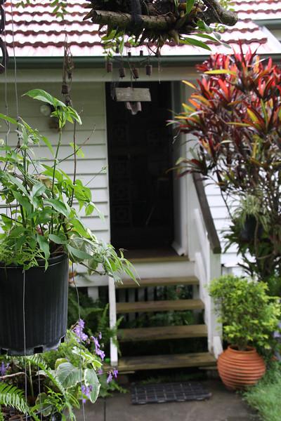 garden (20).jpg