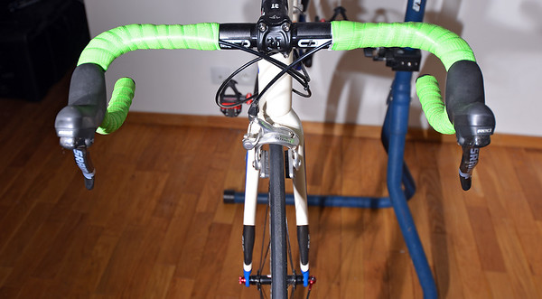 2014 May 12 - Synapse Full Carbon