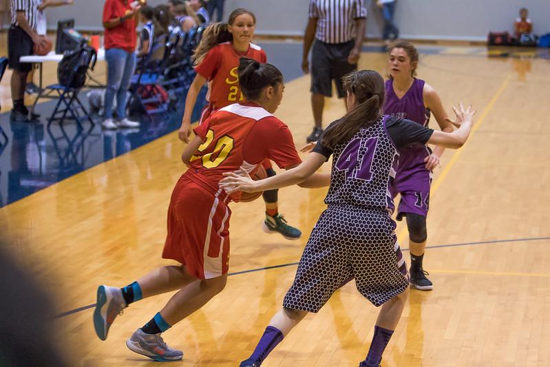 Basketball Tournament (59 of 232).jpg
