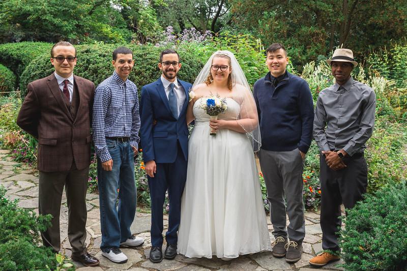 Central Park Wedding - Hannah & Eduardo-89.jpg