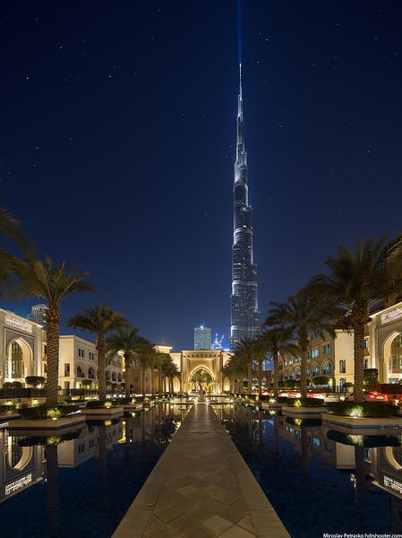Dubai-IMG_4137-Pano-web.jpg