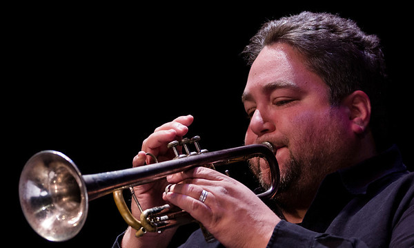 2012-12-5 Empire Brass