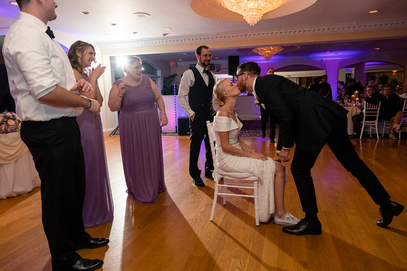 wedding (1082 of 1251).jpg