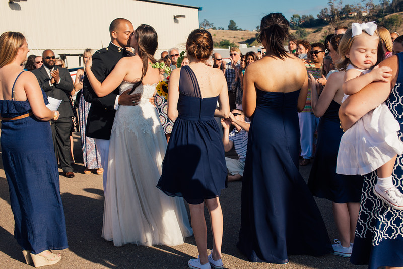 Kevin and Hunter Wedding Photography-8274706.jpg