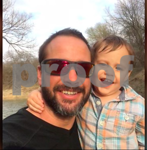 dad-still-missing-after-toddler-found-safe-during-denton-creek-search